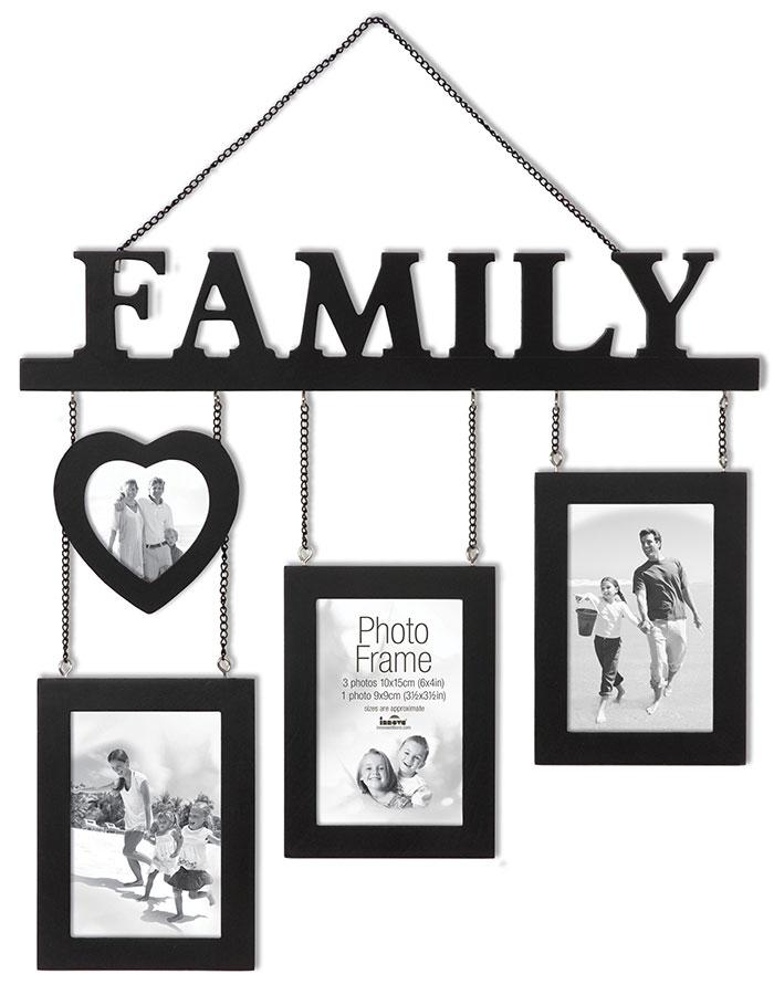 PI03435-Madeira-Family
